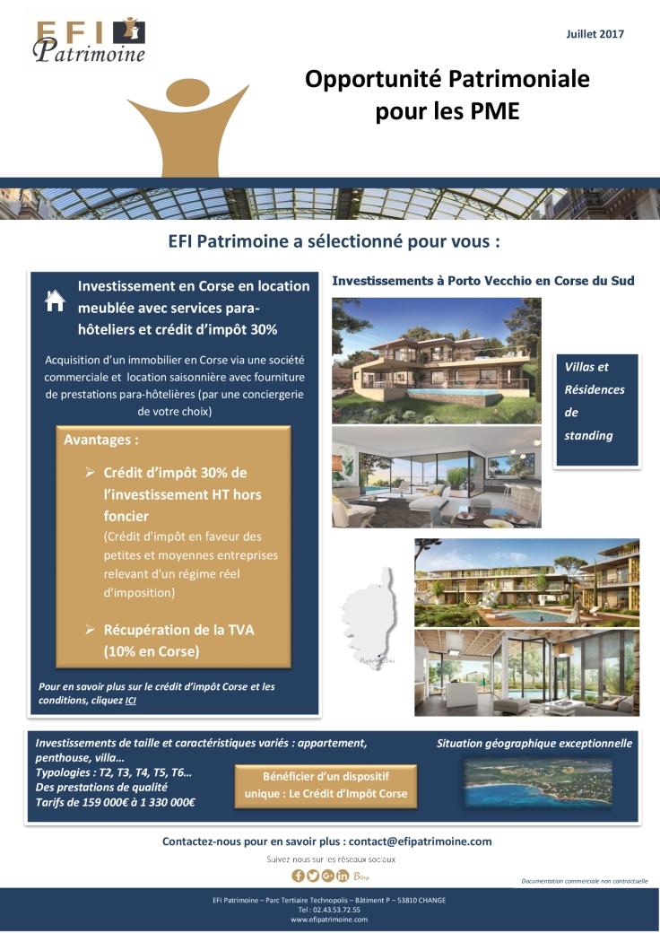 Opportunité-EFI-investissmt Corse (5)